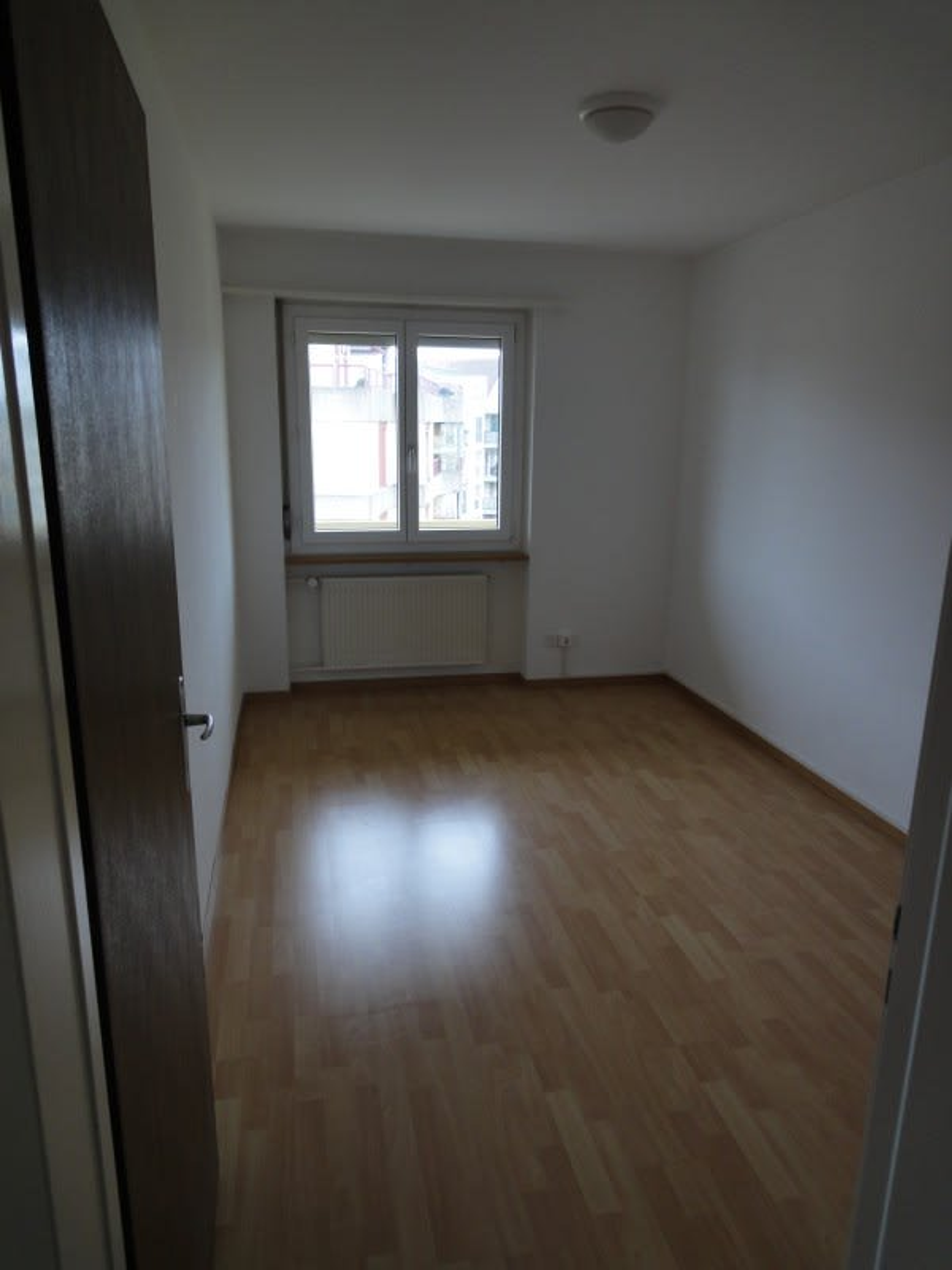 Lerchenweg 4