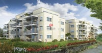 Wohnung kaufen Huttwil   Eigentumswohnung kaufen   homegate.ch
