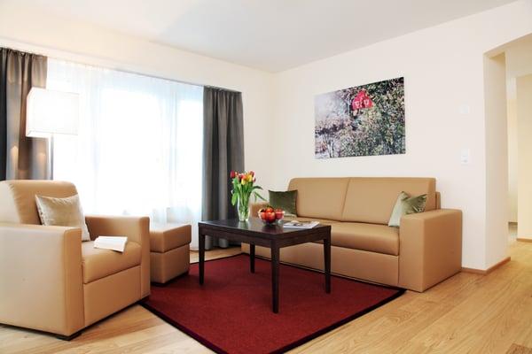 Floor Plan Livingroom ...