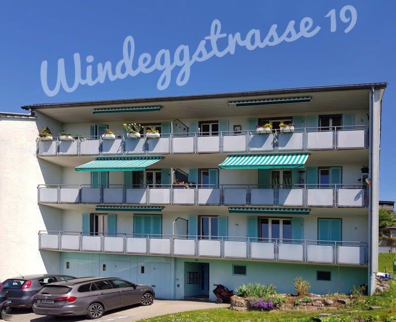 Windeggstrasse 19