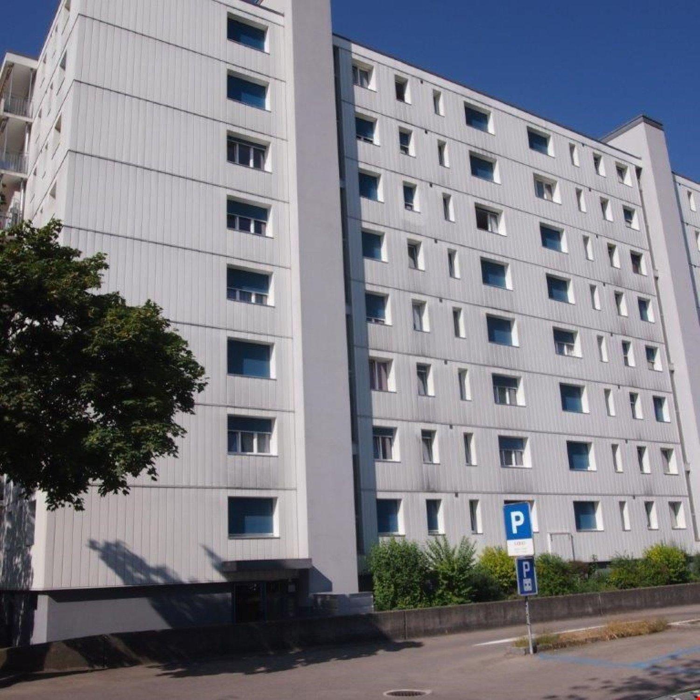 Eisfeldstrasse 23