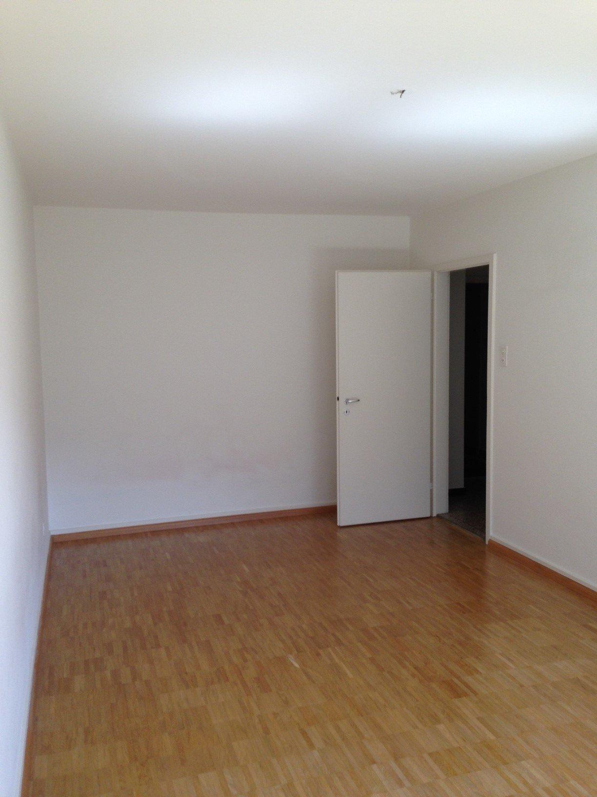 Gundeldingerstrasse 115