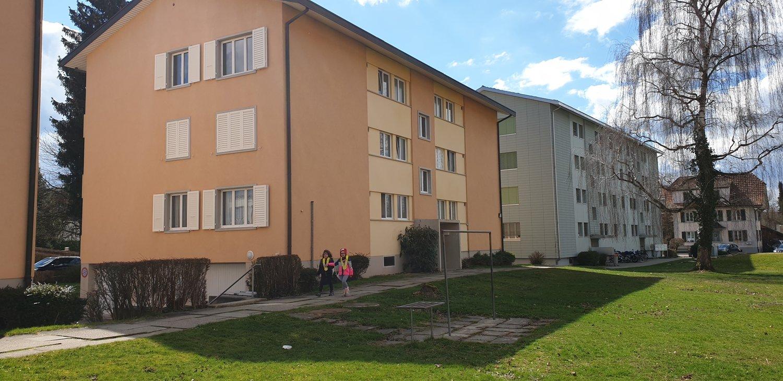 Langfeldstr 5