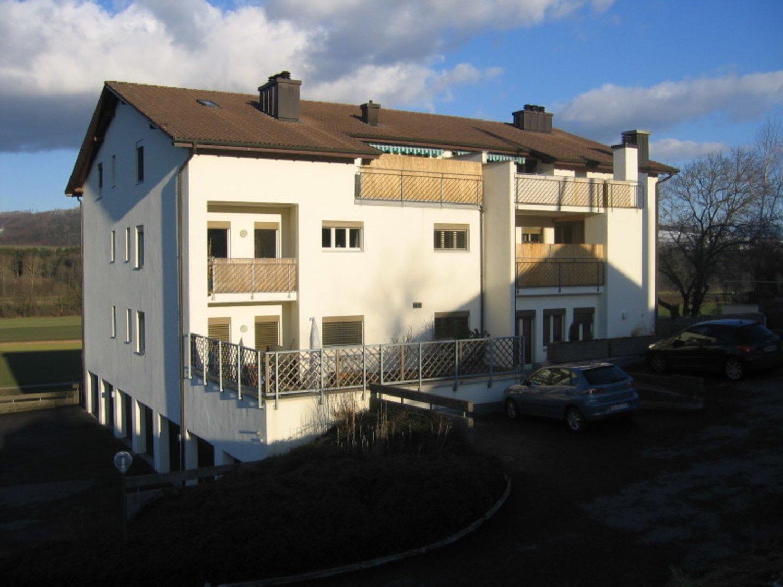 Breiten 311