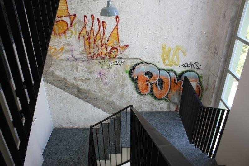 Hugi-Strasse 1