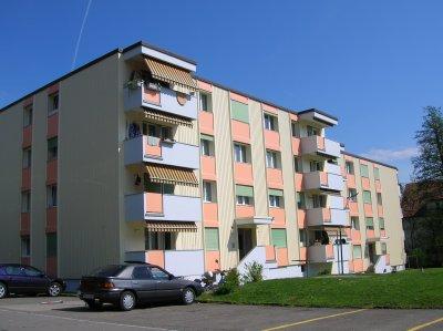 Obere Mattstrasse 28