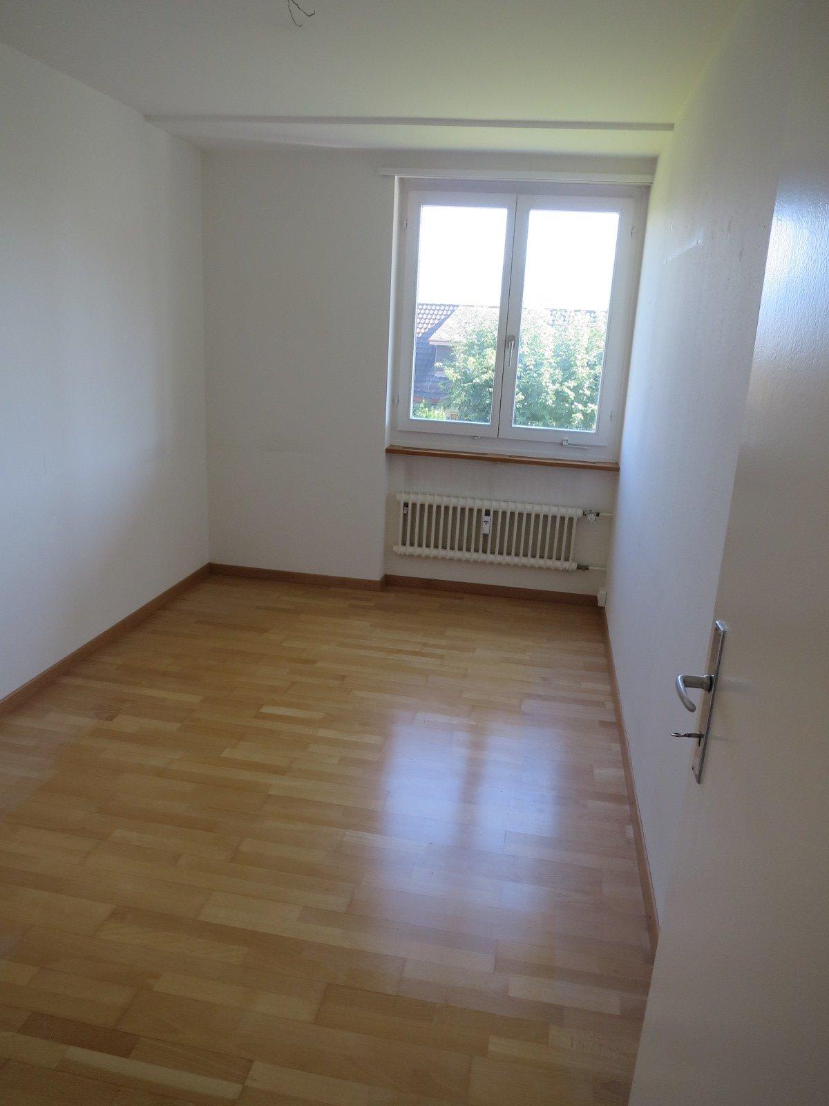 Lindenhofstrasse 11