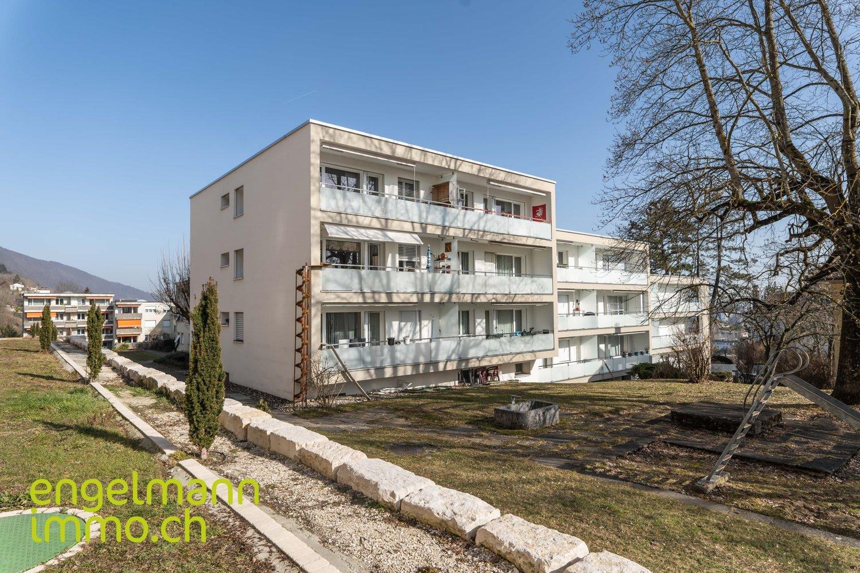 Fuchsenried 17a