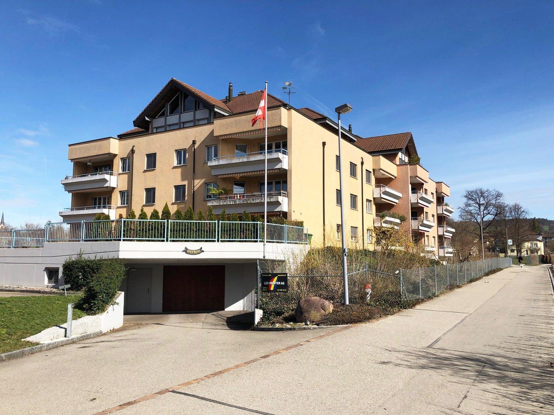 Erachfeldstrasse 34