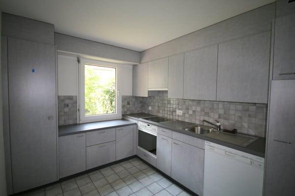 Apartment For Rent Region Zofingen Homegate Ch