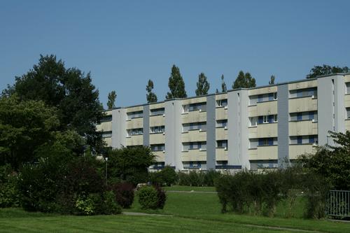 Pestalozzistrasse 7