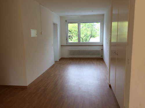 Kestenbergstrasse 7