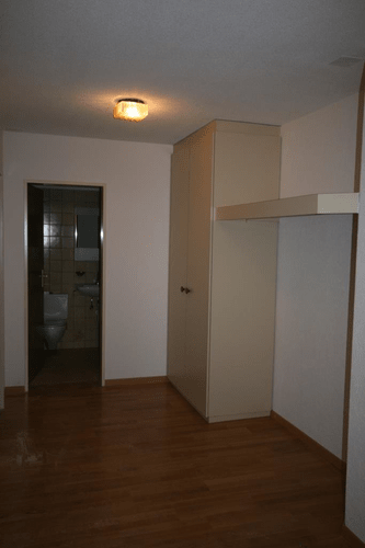 Eppenbergstrasse 26