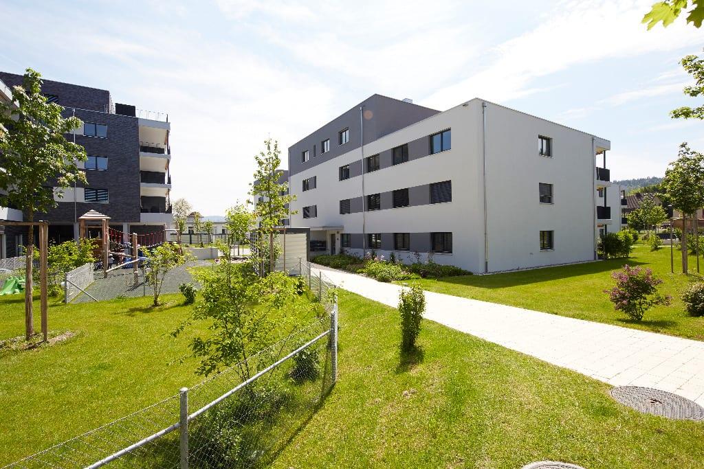 Talstrasse 67