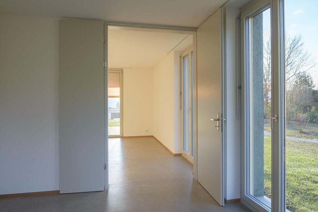 Kirchweg 89