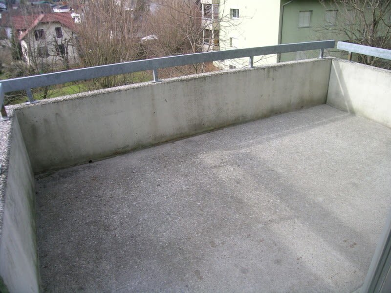 Hinterrainweg 13