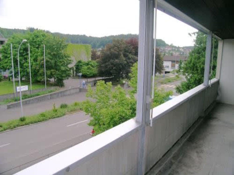 Alte Landstrasse 28