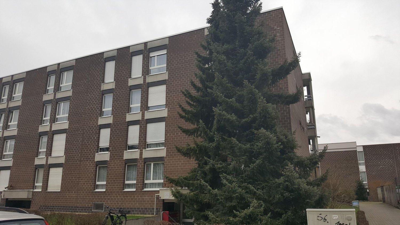 Birsmattstrasse 31
