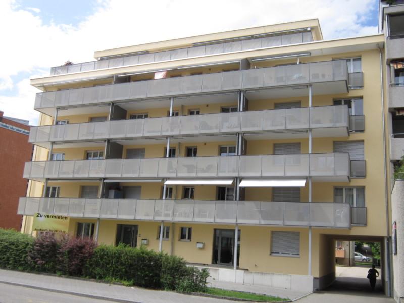 Solothurnerstrasse 44