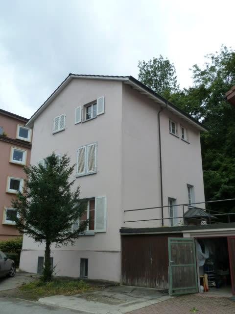 Hinterer Steinacker 60