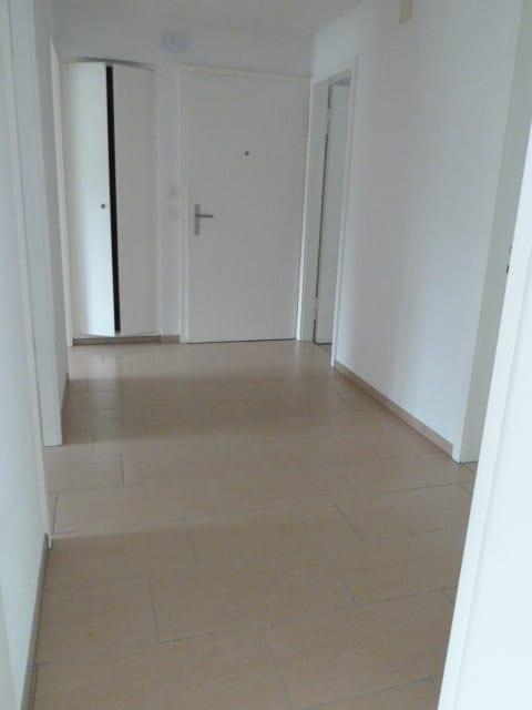 Kalchofenweg 4