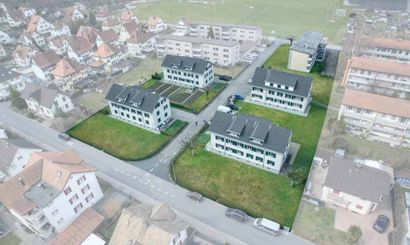 Schusterweg 6