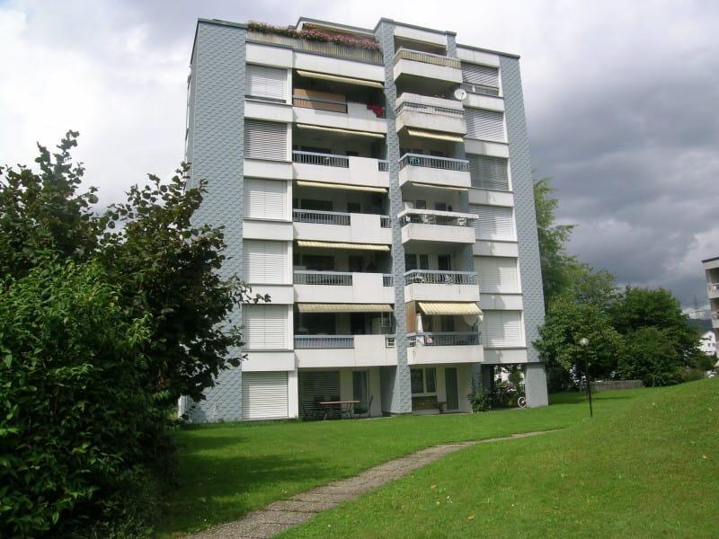 Nordstrasse 5