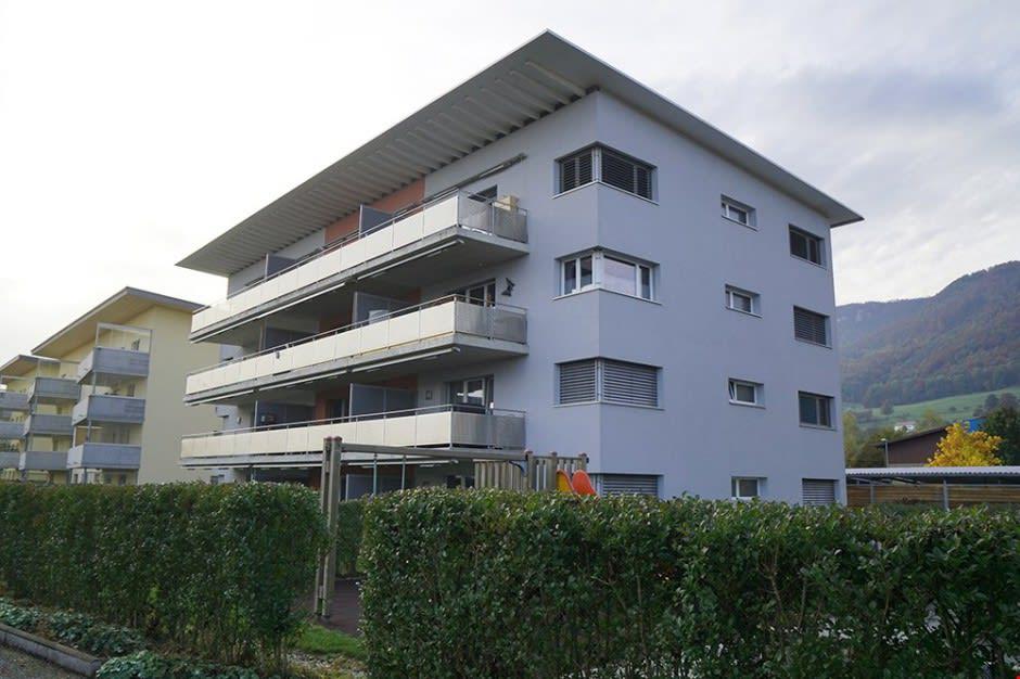 Breitsteinweg 15