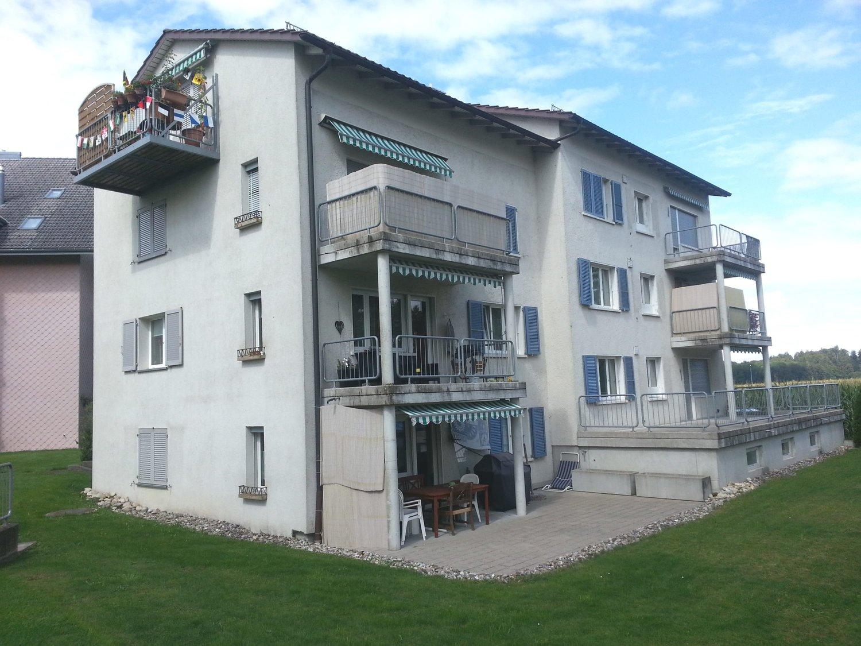 Waldgasse 14, 3360 Herzogenbuchsee