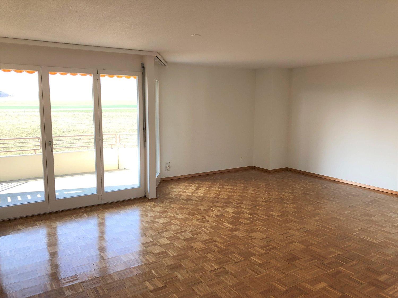 Meikirchstrasse 21 A, 3042 Ortschwaben