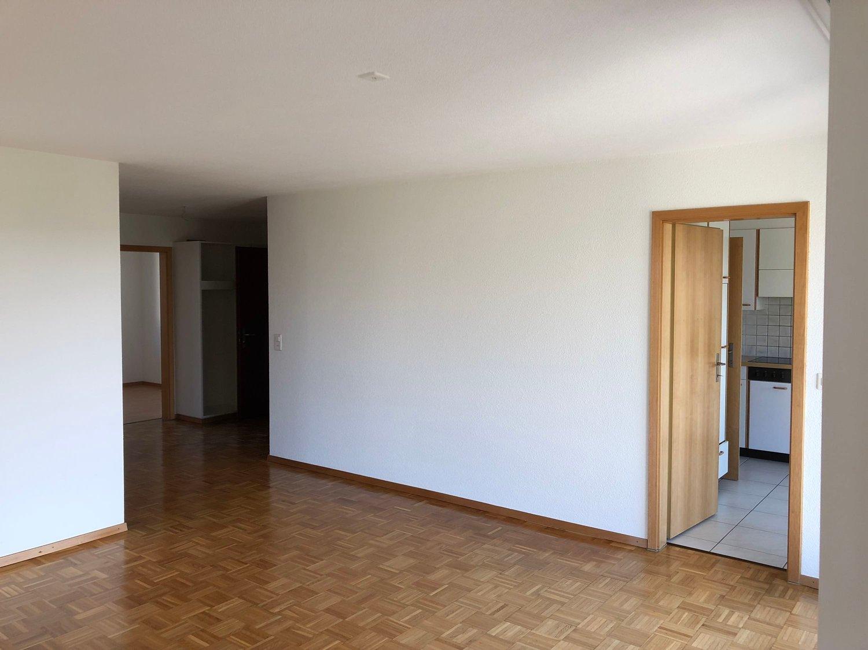 Meikirchstrasse 21 A