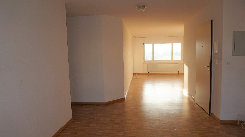 Hasenmattstrasse 37b, 4900 Langenthal