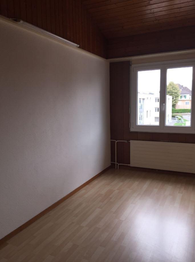 Bernstrasse 25