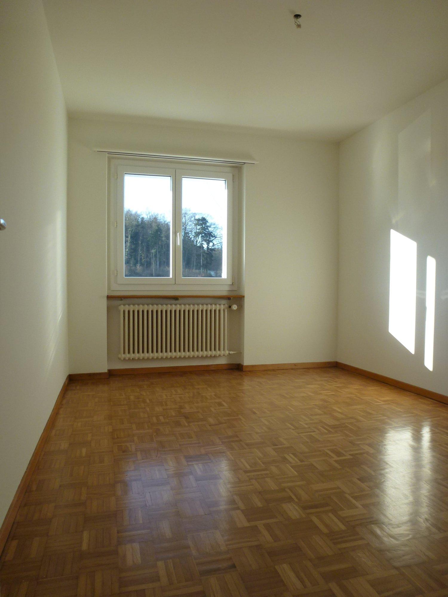 Bleienbachstrasse 61