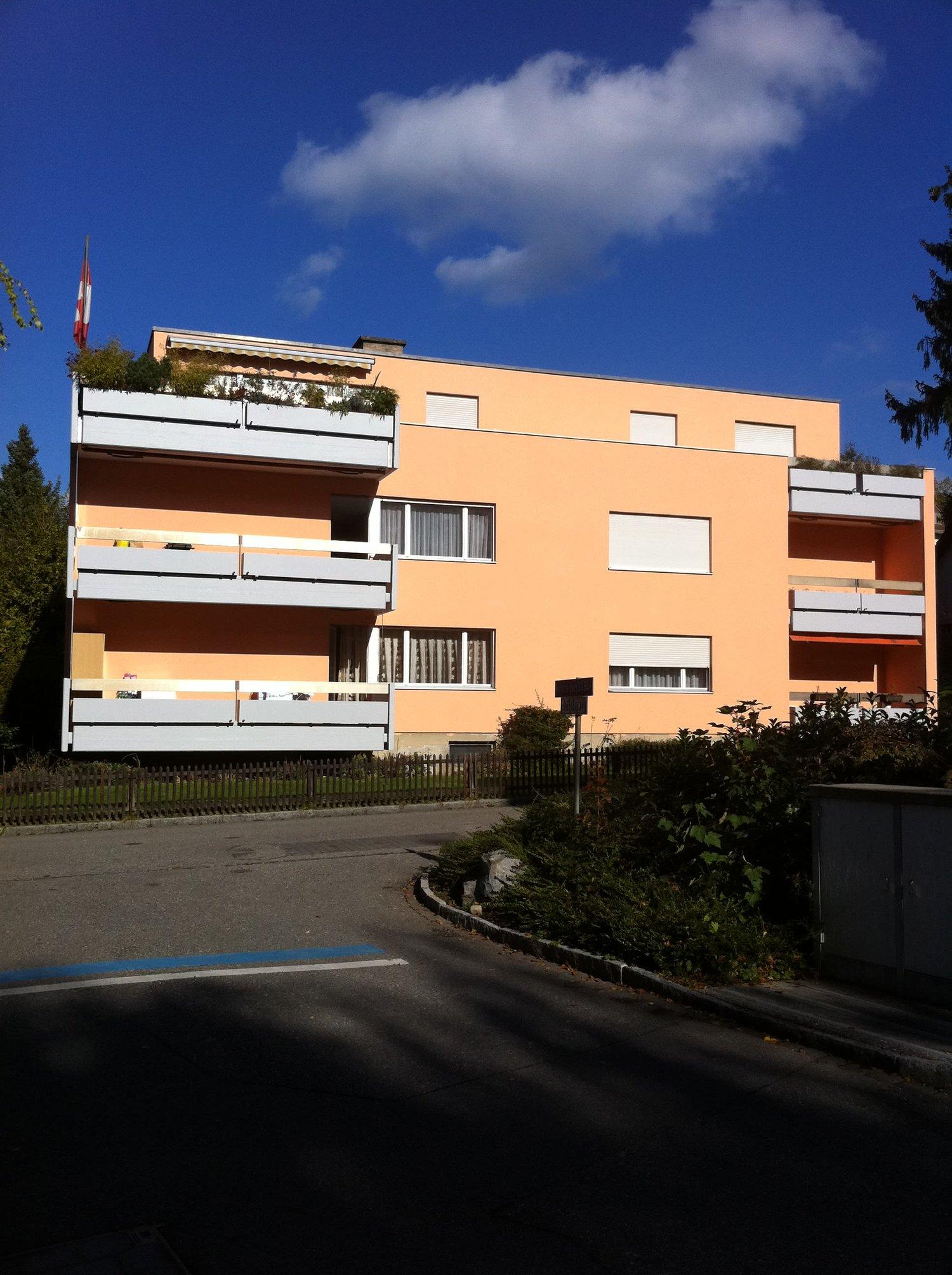 Hinterbergweg 5