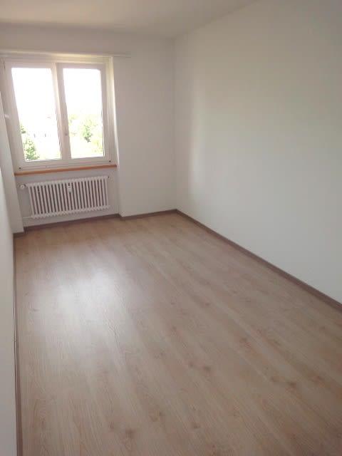 Grubenstrasse 2, 3322 Schönbühl