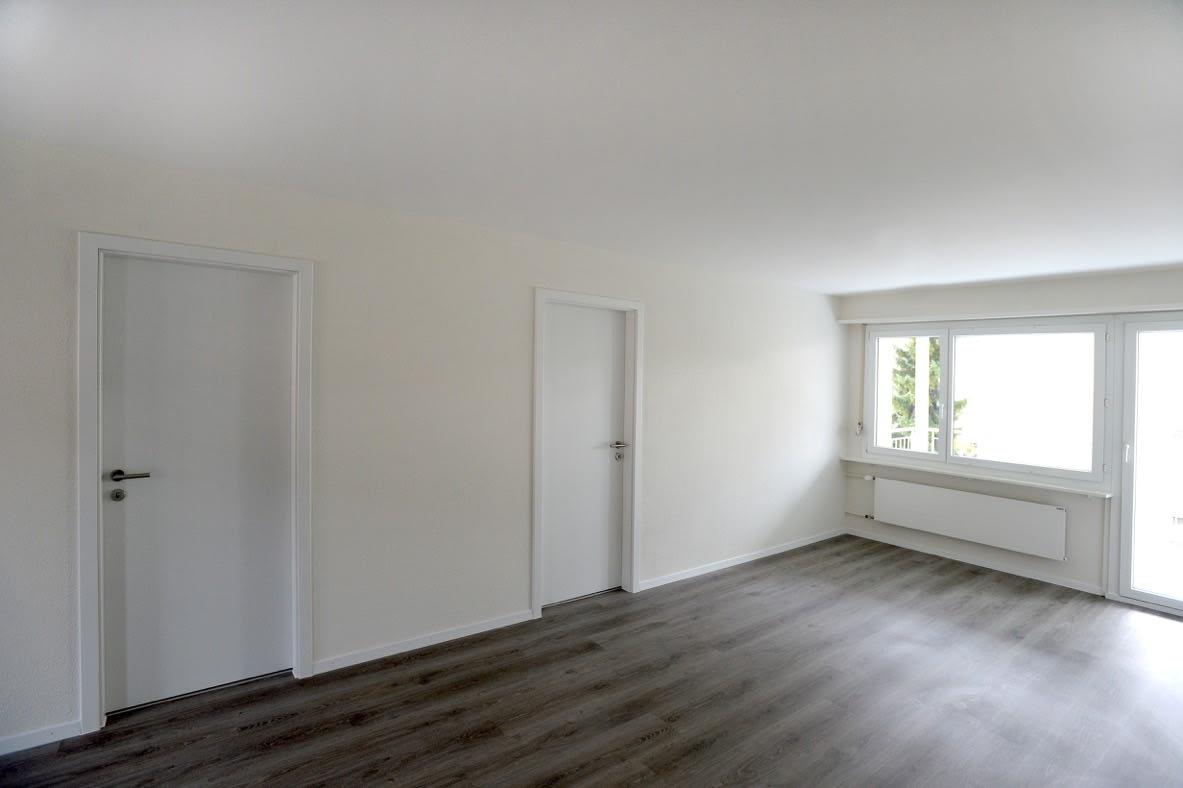 Wilhelm-Kutterweg 37, 2503 Biel/ Bienne