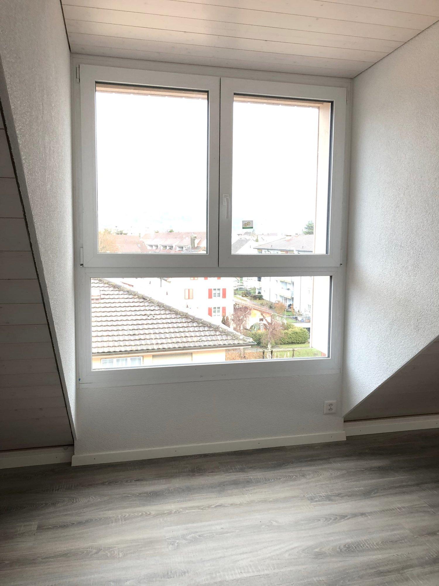 Lischenweg 30, 2503 Biel/ Bienne