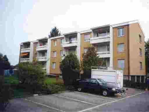 Bannfeldstrasse 4