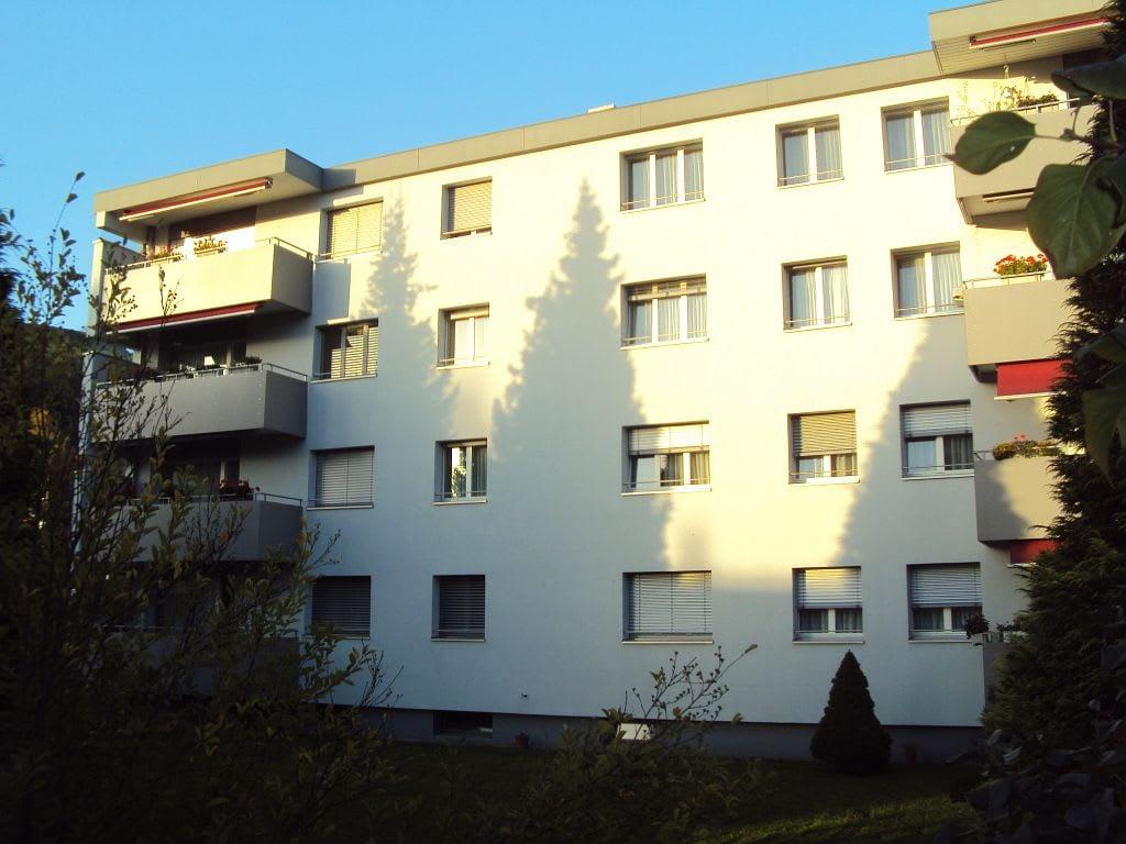 Emmentalstrasse 32