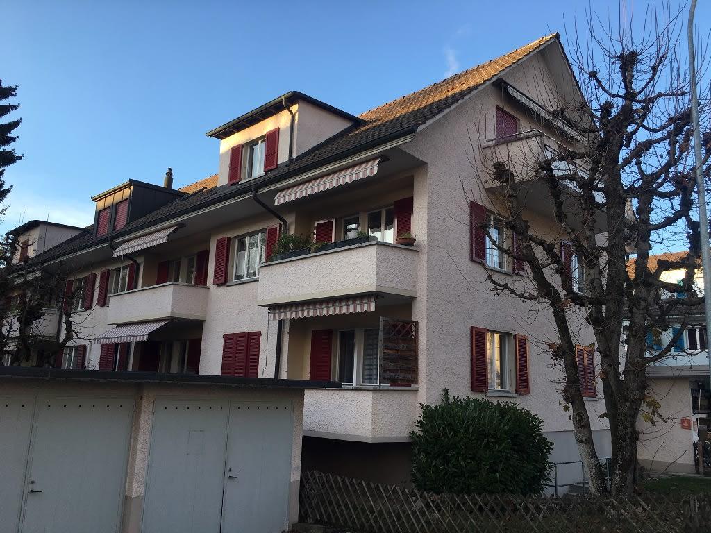 Keltenstrasse 84