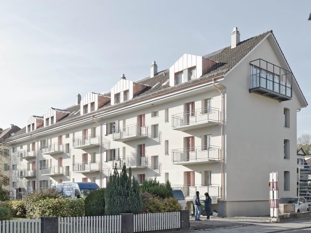 Könizstrasse 203