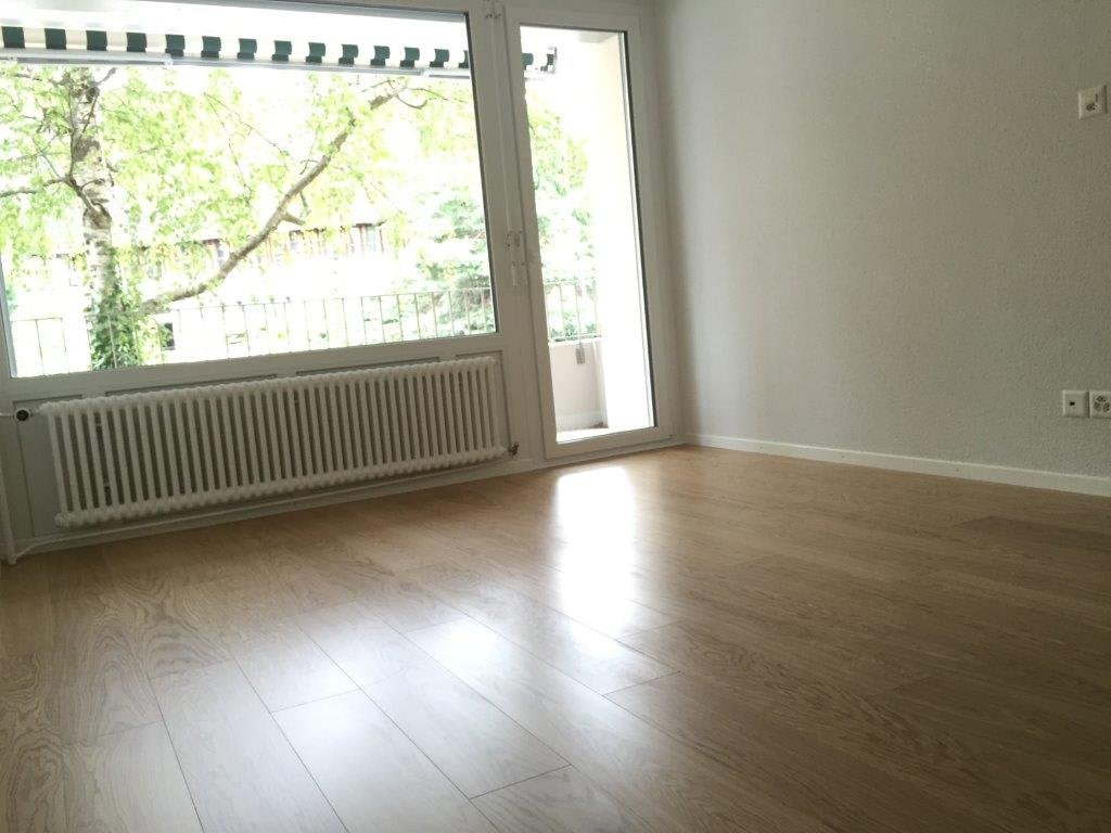 Könizstrasse 227