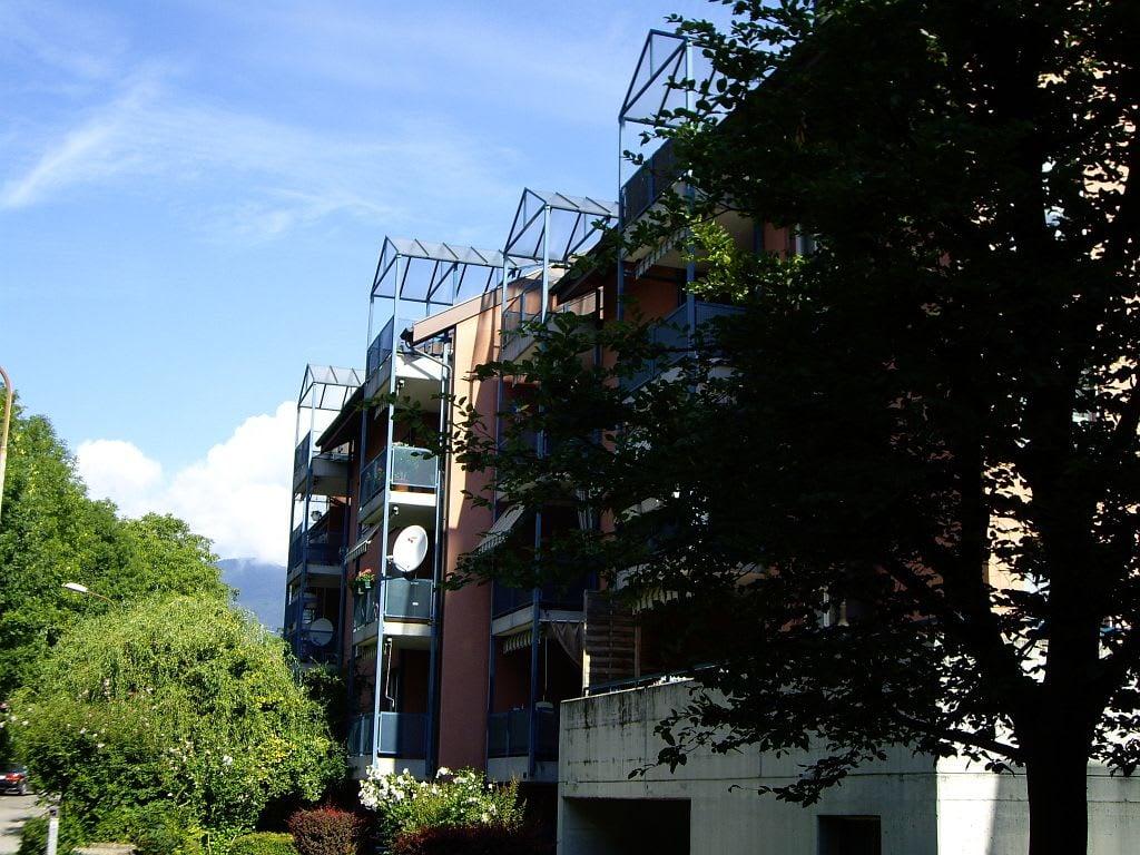 Küngoltstrasse 34a