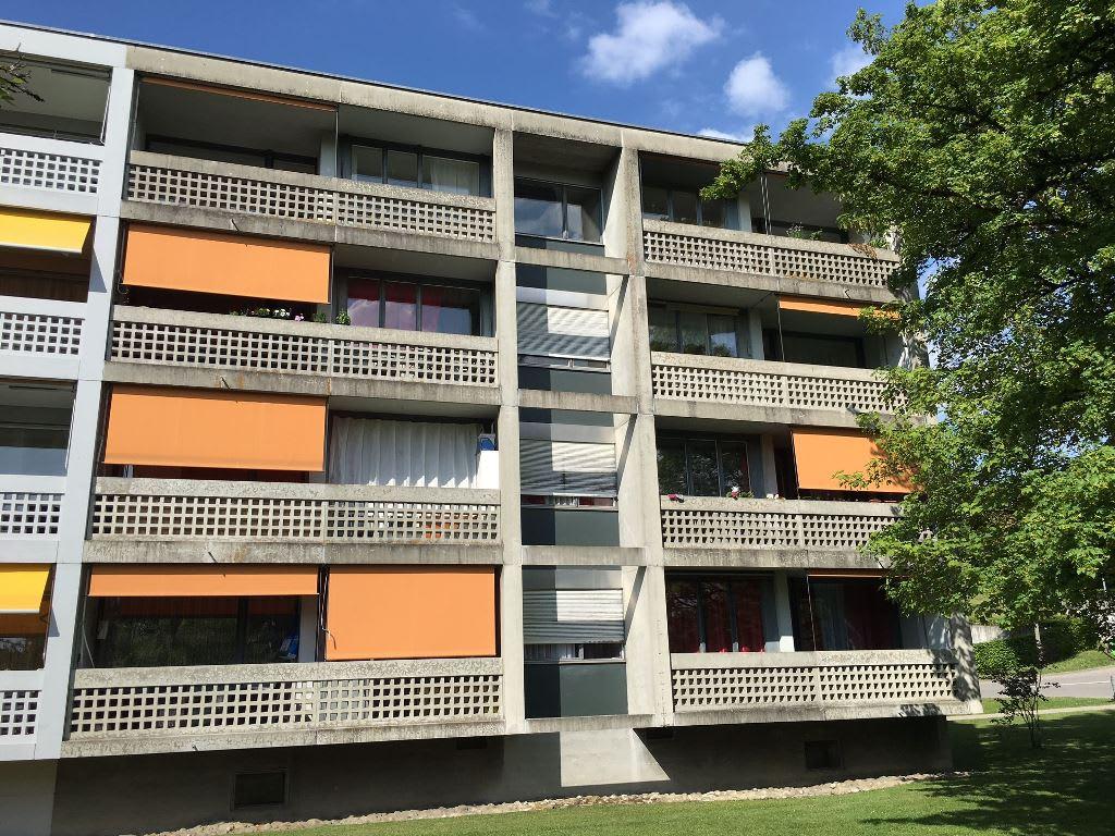 Lindenhofstrasse 34