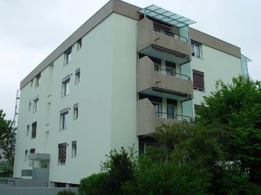 Lerchenweg 3