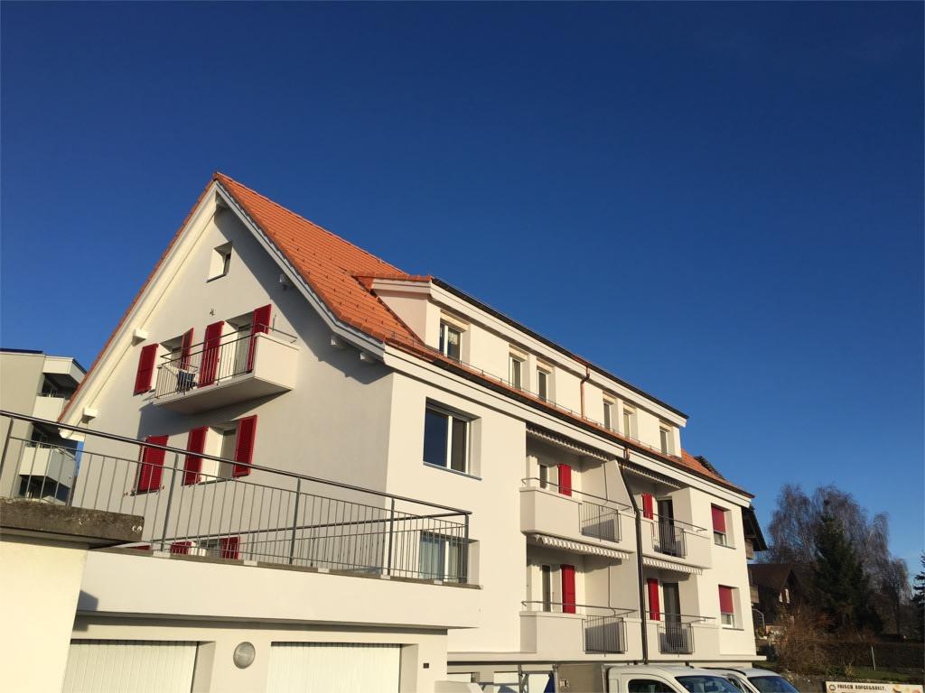 Meikirchstrasse 38