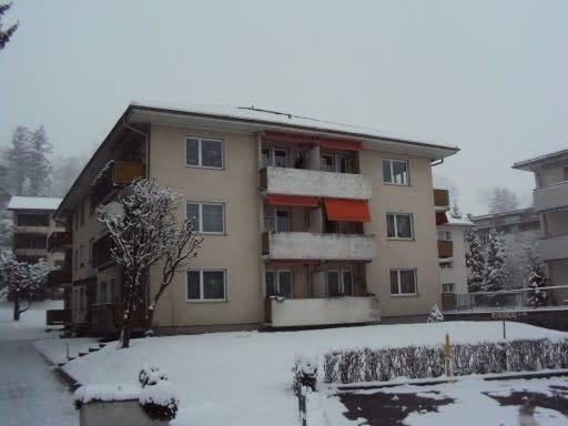 Spitalstrasse 32