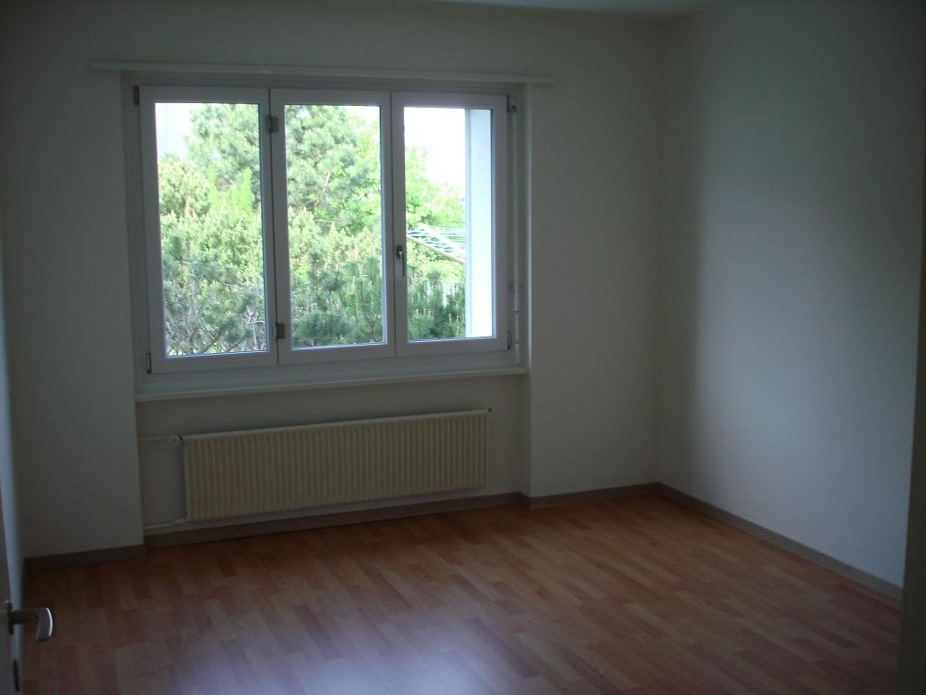 Thunstrasse 58