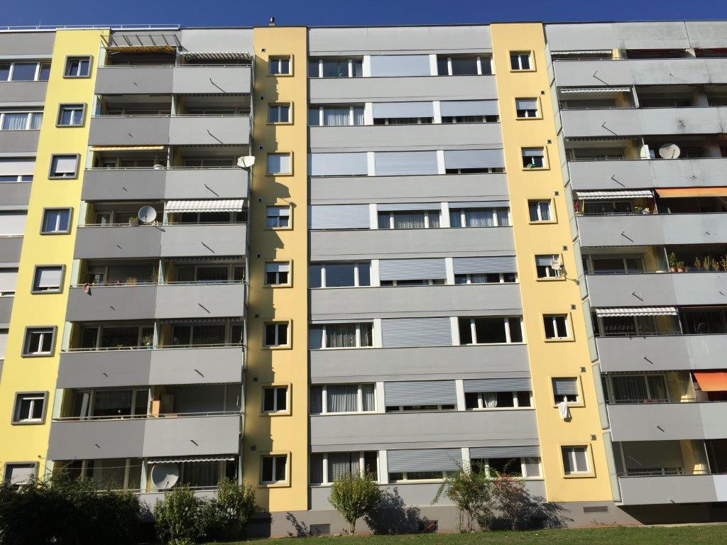 Wankdorffeldstrasse 83